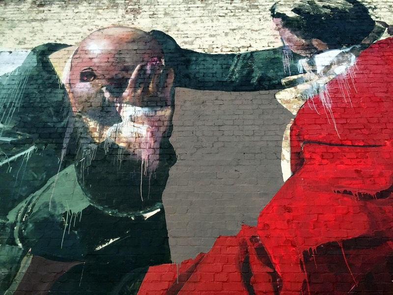 conor-harrington-new-mural-in-walthamstow-london-04