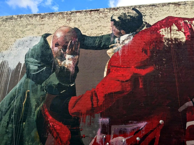 conor-harrington-new-mural-in-walthamstow-london-05