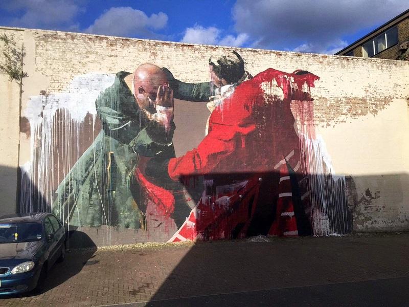 conor-harrington-new-mural-in-walthamstow-london-06
