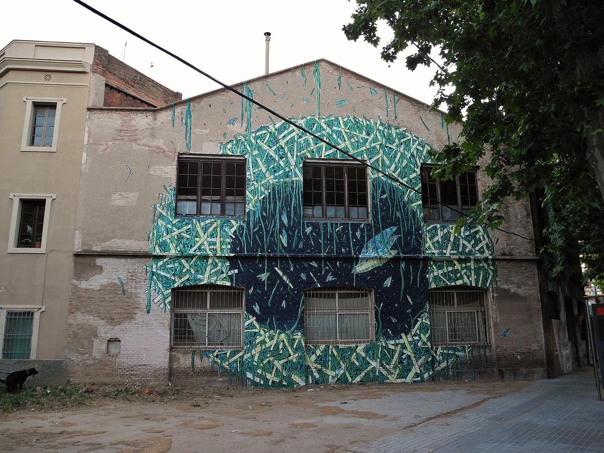 crisa-new-mural-in-poblenou-barcelona-01