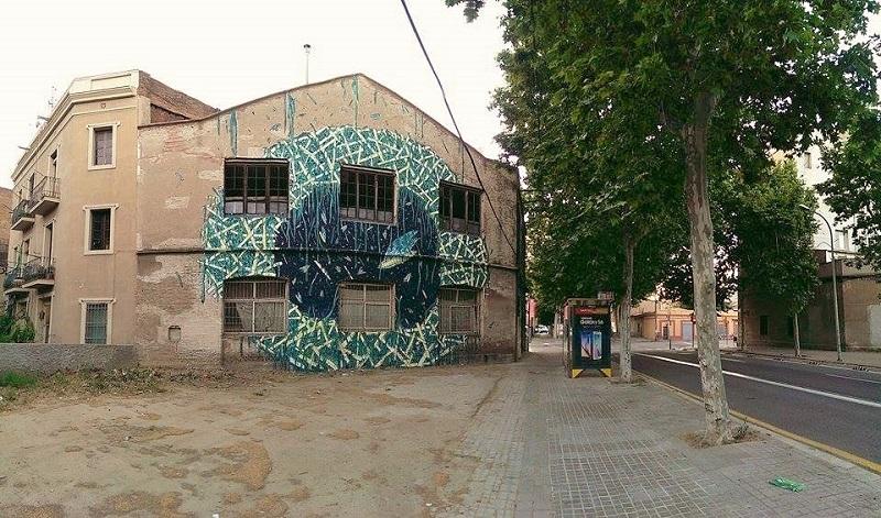 crisa-new-mural-in-poblenou-barcelona-02