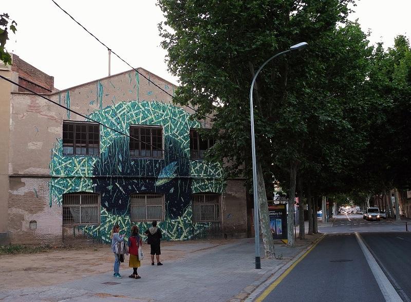 crisa-new-mural-in-poblenou-barcelona-03