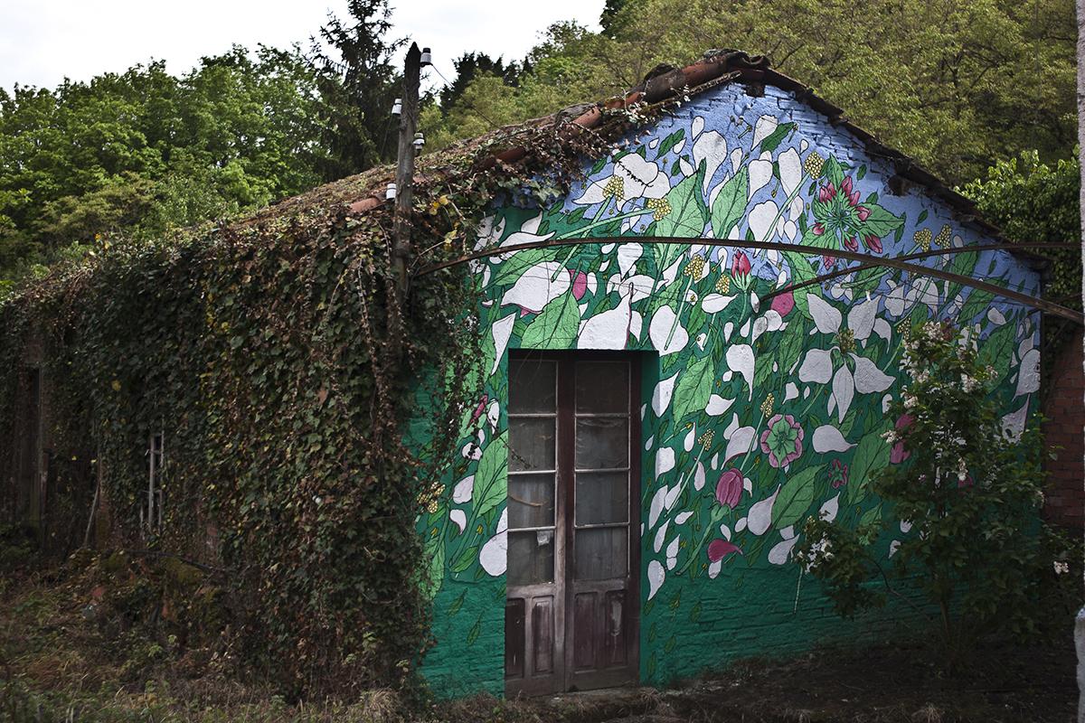 doa-new-mural-in-valle-de-lemos-01