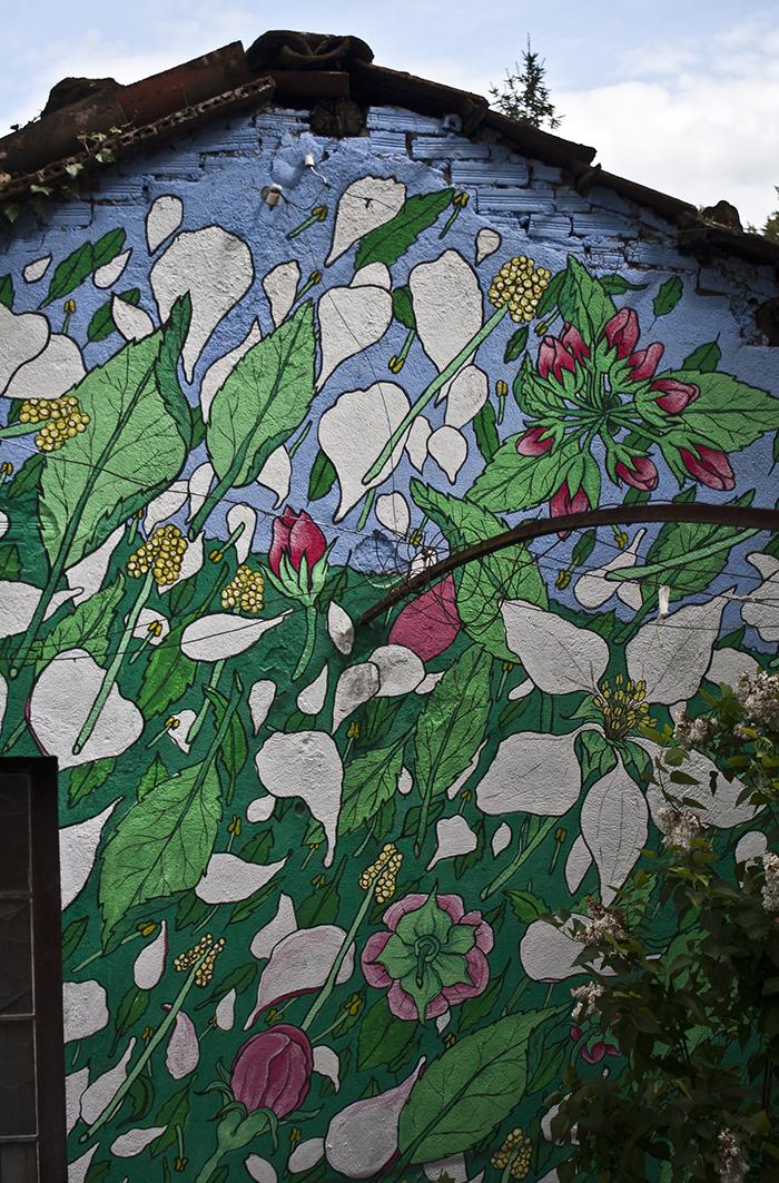 doa-new-mural-in-valle-de-lemos-02