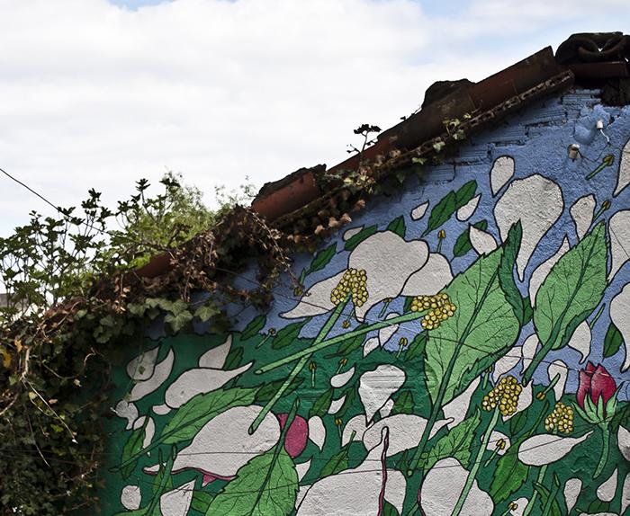 doa-new-mural-in-valle-de-lemos-04