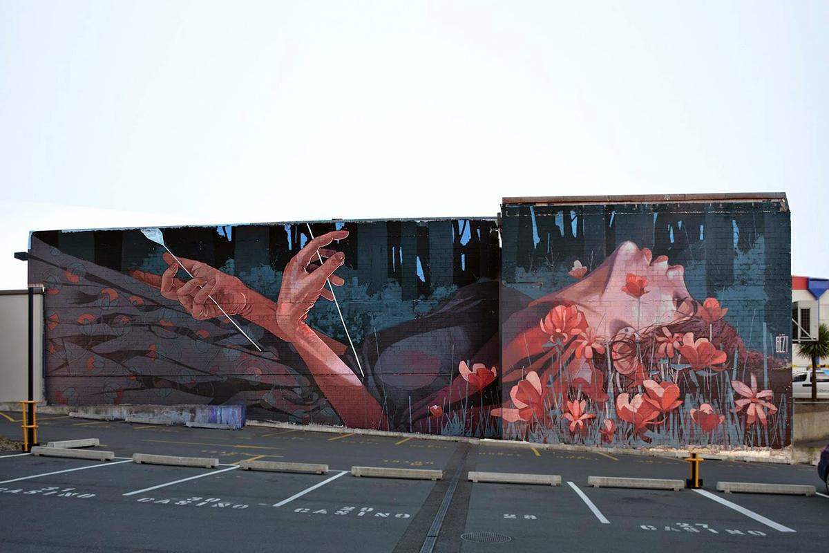 etam-cru-new-mural-in-dunedin-by-bezt-01