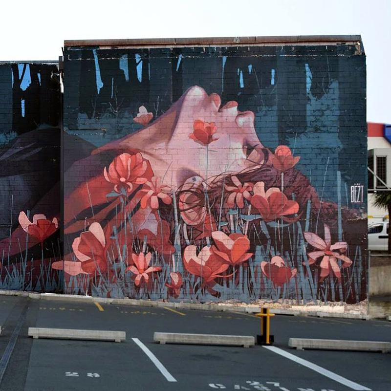 etam-cru-new-mural-in-dunedin-by-bezt-02
