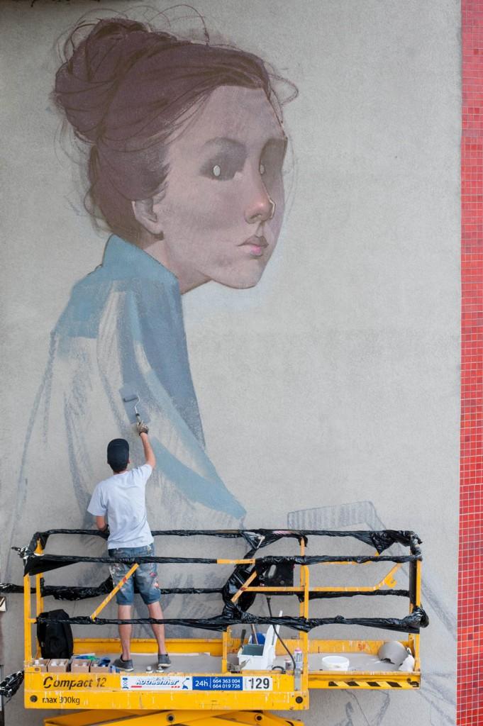 etam-cru-new-mural-in-krakow-by-sainer-04