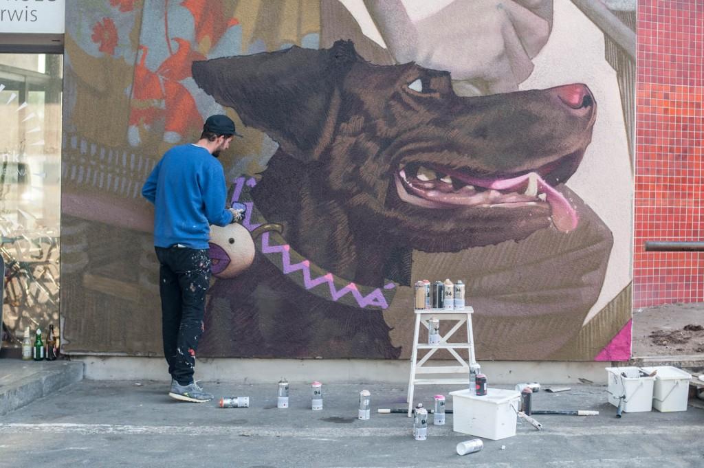etam-cru-new-mural-in-krakow-by-sainer-05