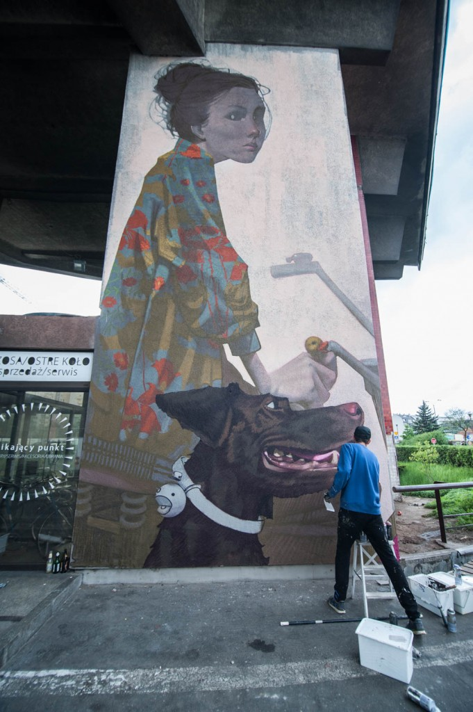 etam-cru-new-mural-in-krakow-by-sainer-07
