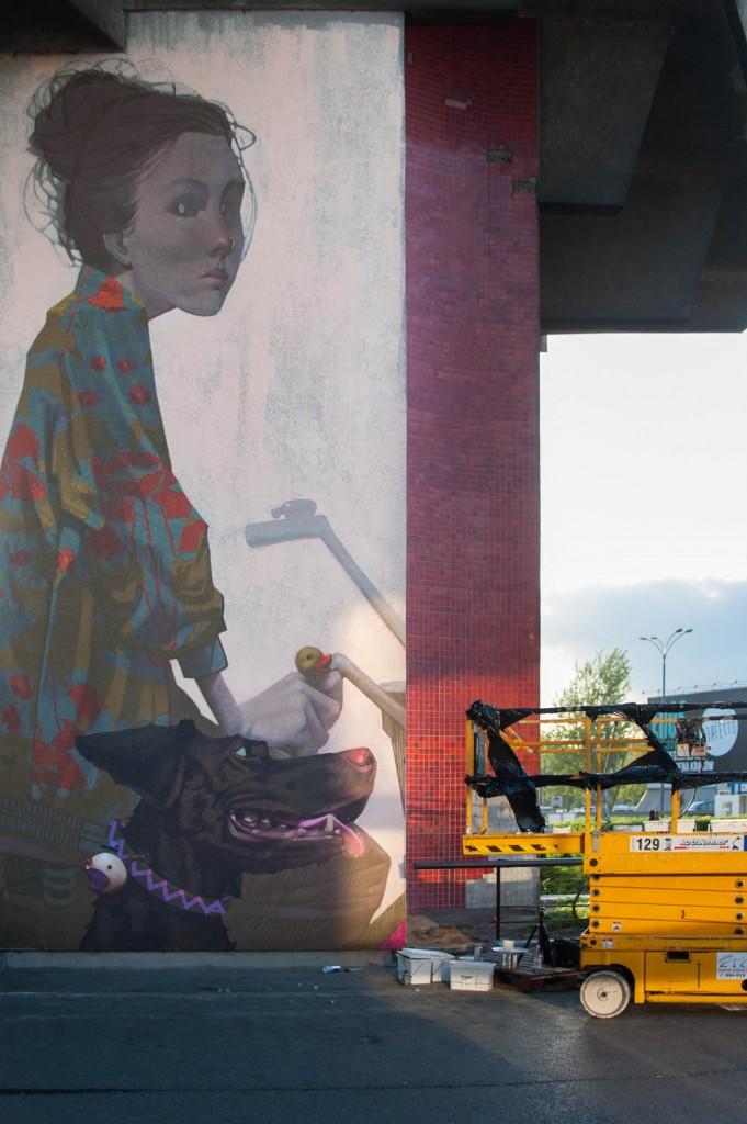 etam-cru-new-mural-in-krakow-by-sainer-08