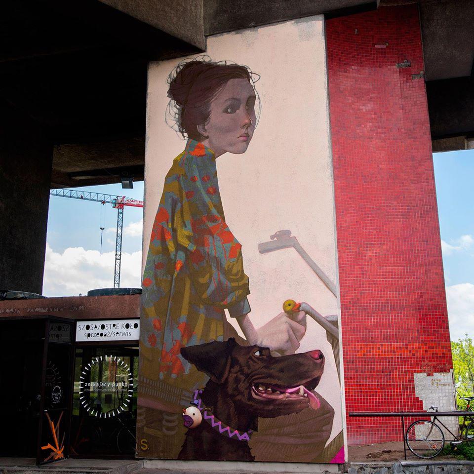 etam-cru-new-mural-in-krakow-by-sainer-09