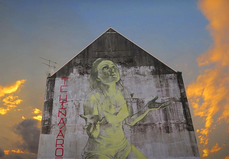 faith47-new-mural-in-papeete-tahiti-01
