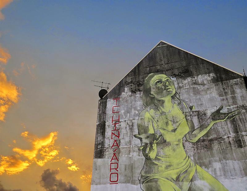 faith47-new-mural-in-papeete-tahiti-02
