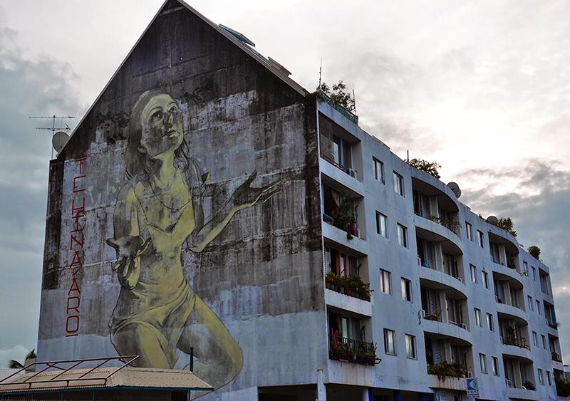 faith47-new-mural-in-papeete-tahiti-03