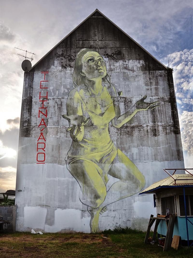 faith47-new-mural-in-papeete-tahiti-04