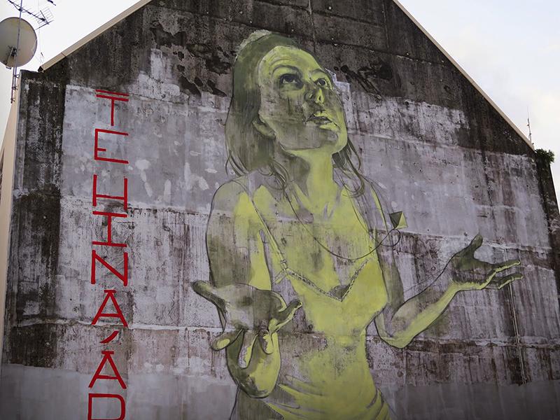 faith47-new-mural-in-papeete-tahiti-05