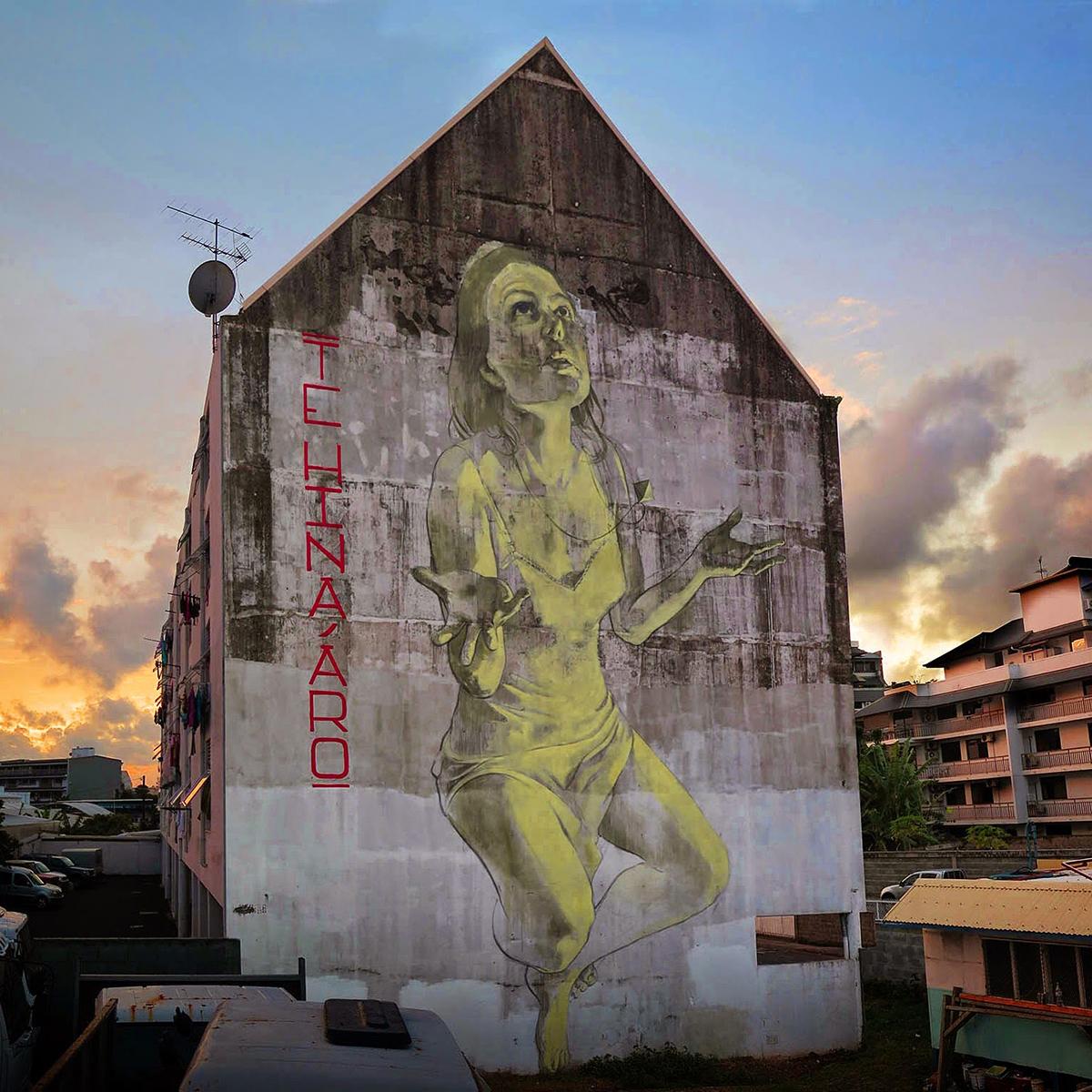faith47-new-mural-in-papeete-tahiti-06