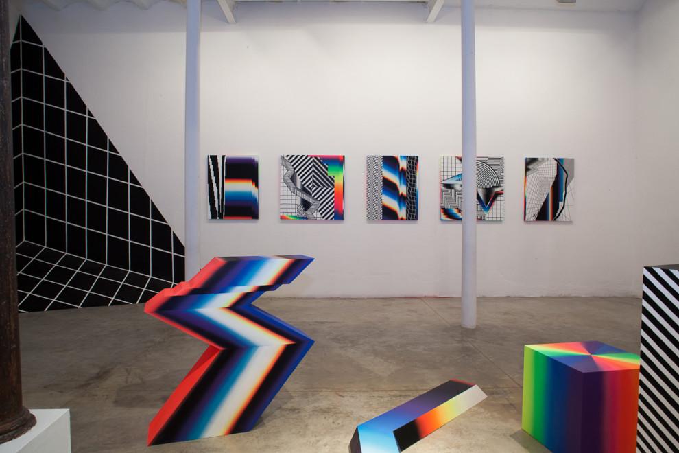 felipe-pantone-opticromias-at-delimbo-gallery-recap-06