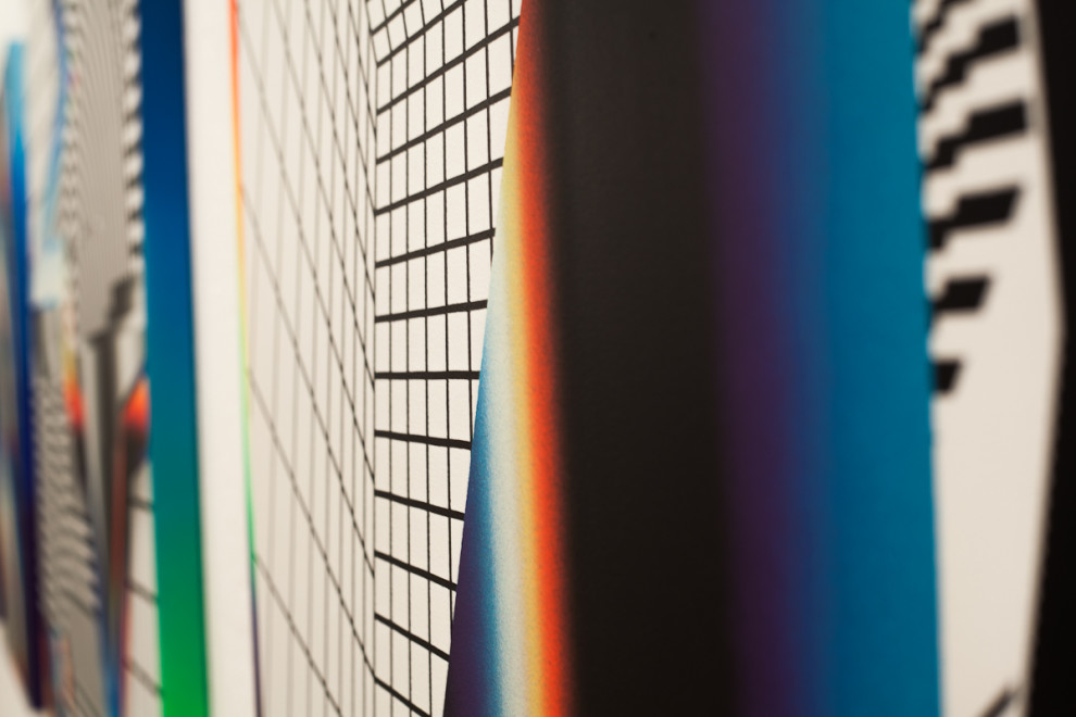 felipe-pantone-opticromias-at-delimbo-gallery-recap-12