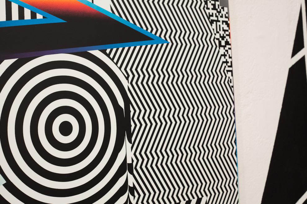 felipe-pantone-opticromias-at-delimbo-gallery-recap-17