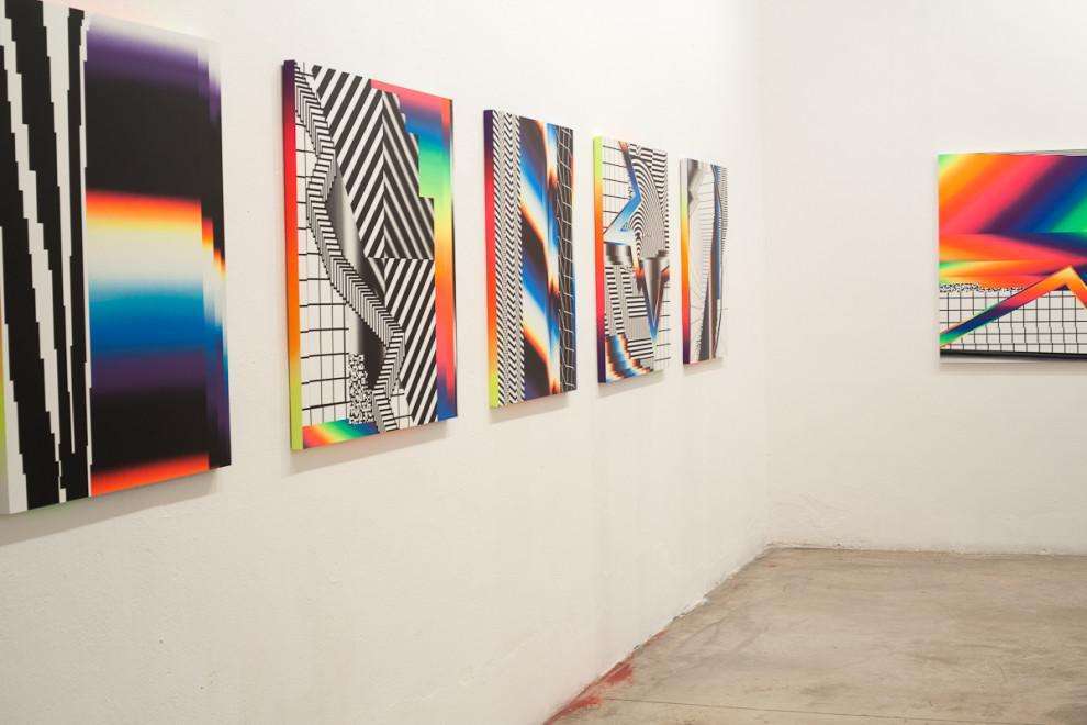felipe-pantone-opticromias-at-delimbo-gallery-recap-18