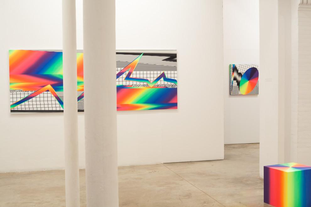 felipe-pantone-opticromias-at-delimbo-gallery-recap-19