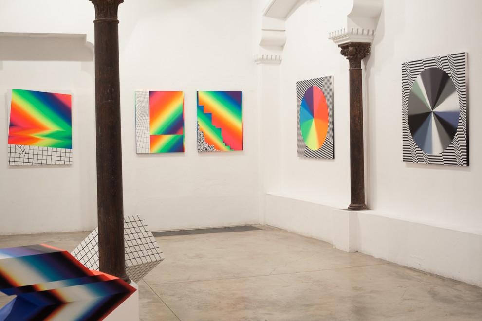 felipe-pantone-opticromias-at-delimbo-gallery-recap-20