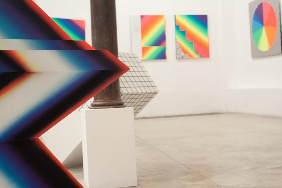 felipe-pantone-opticromias-at-delimbo-gallery-recap-21