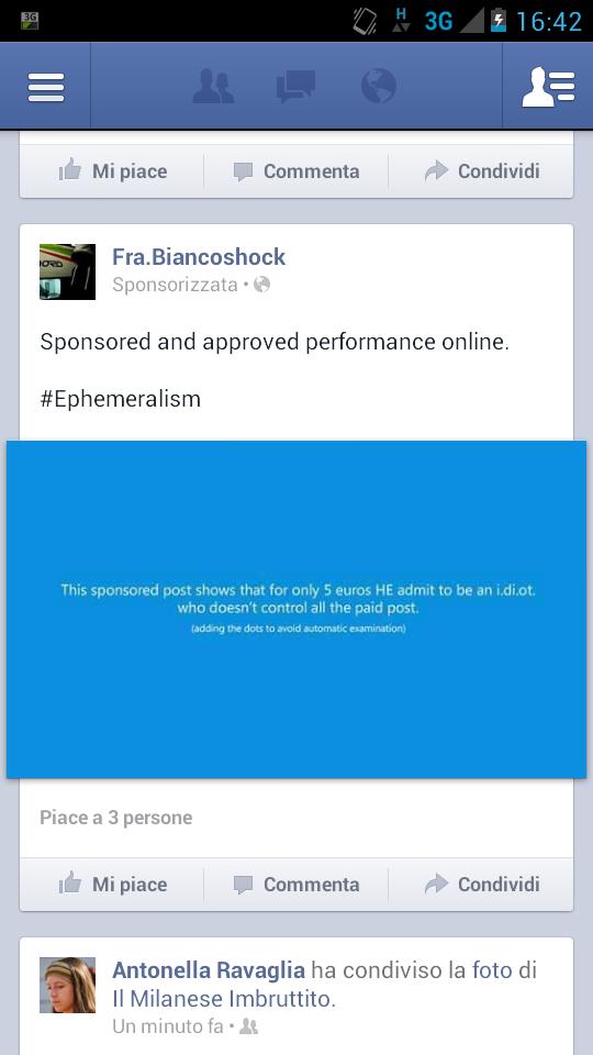 fra-biancoshock-sponsored-perfomance-online-06