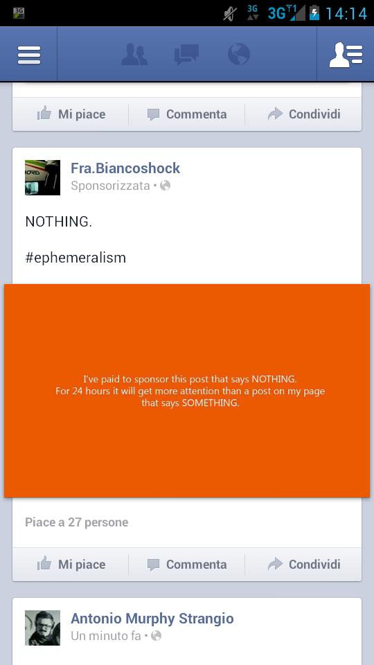 fra-biancoshock-sponsored-perfomance-online-07