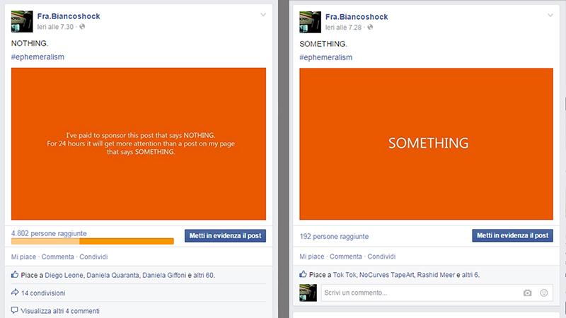 fra-biancoshock-sponsored-perfomance-online-09