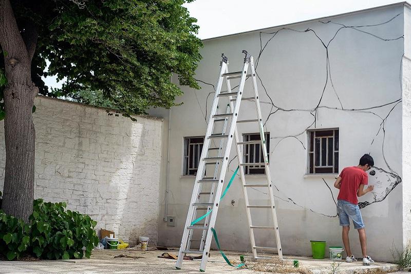 gig-accumulo-new-mural-in-terlizzi-01