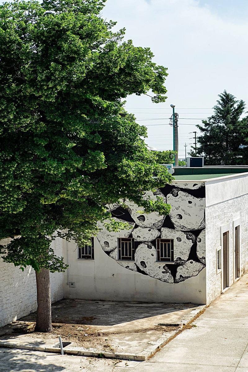 gig-accumulo-new-mural-in-terlizzi-02