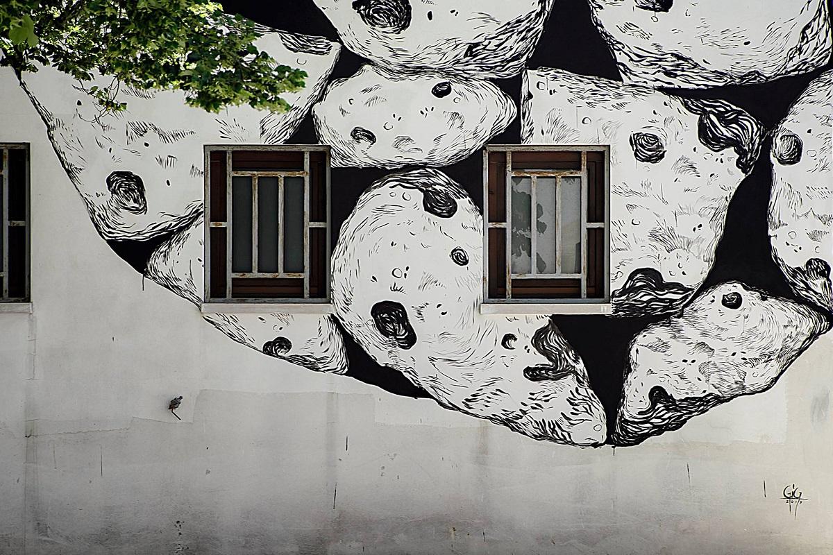 gig-accumulo-new-mural-in-terlizzi-03