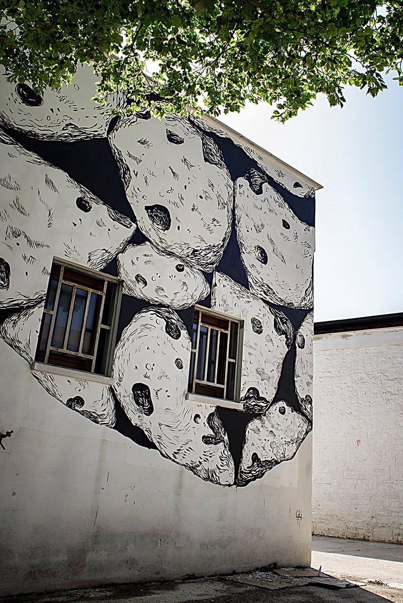 gig-accumulo-new-mural-in-terlizzi-04