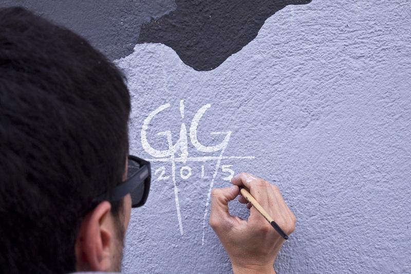 gig-questione-di-tempo-at-grauen-studio-recap (3)