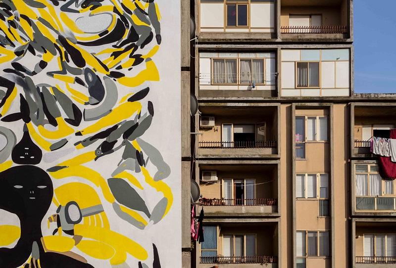 giorgio-bartocci-new-mural-for-altrove-festival-2015 (1)