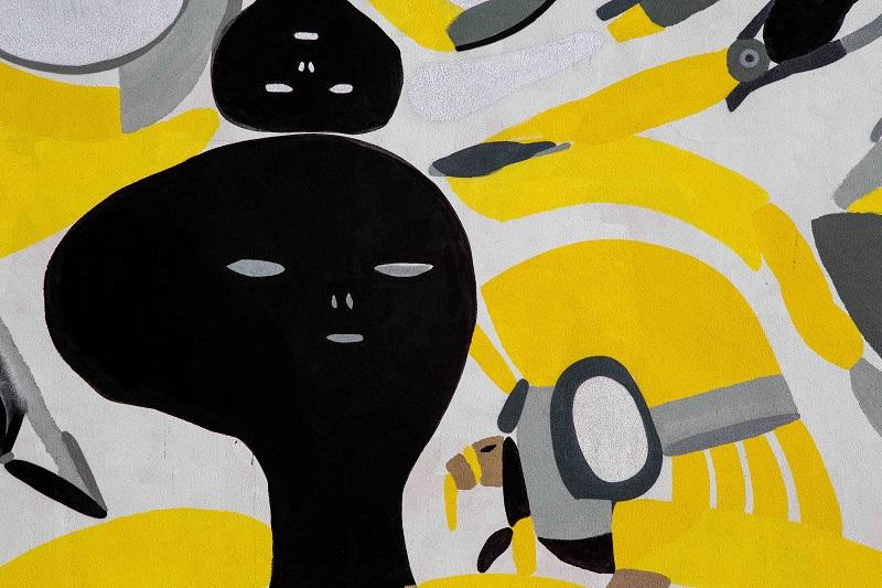 giorgio-bartocci-new-mural-for-altrove-festival-2015 (2)