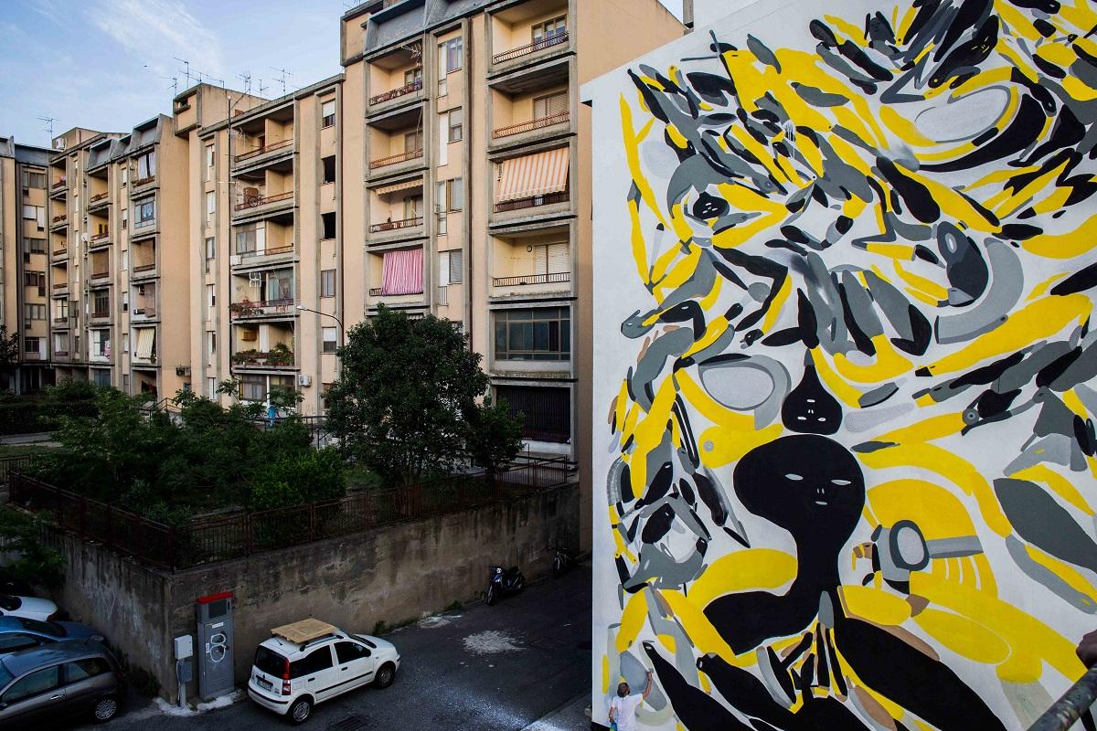 giorgio-bartocci-new-mural-for-altrove-festival-2015 (5)
