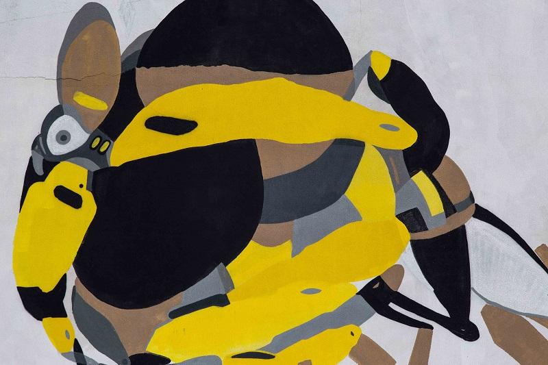 giorgio-bartocci-new-mural-for-altrove-festival-2015 (6)