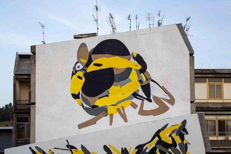 giorgio-bartocci-new-mural-for-altrove-festival-2015 (7)