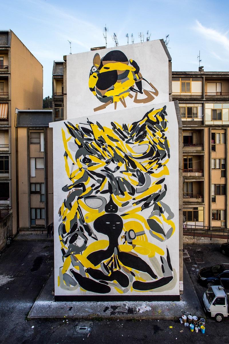 giorgio-bartocci-new-mural-for-altrove-festival-2015 (8)