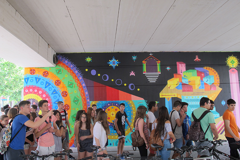 h101-for-poliniza-festival-2015-05