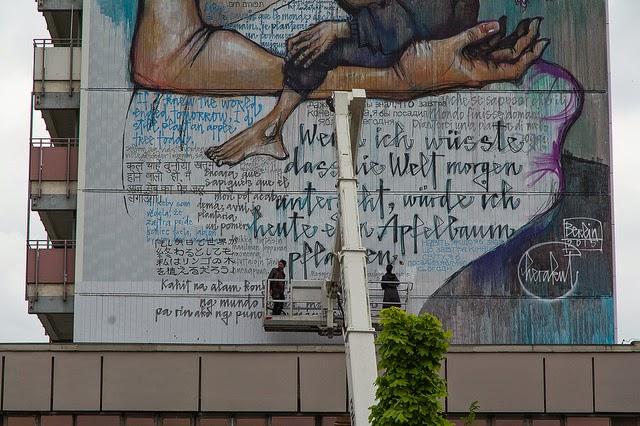 herakut-new-mural-in-berlin-01