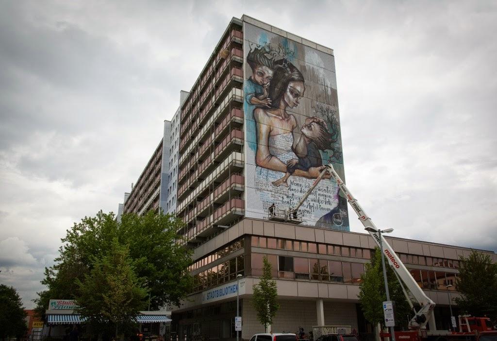 herakut-new-mural-in-berlin-02