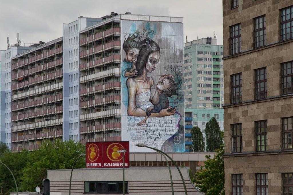 herakut-new-mural-in-berlin-03