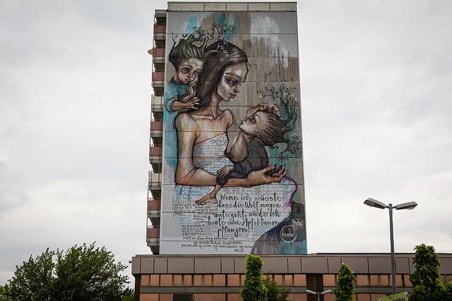 herakut-new-mural-in-berlin-04