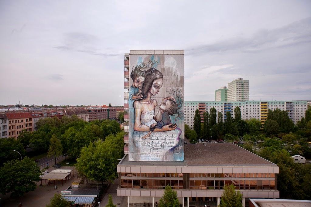 herakut-new-mural-in-berlin-05