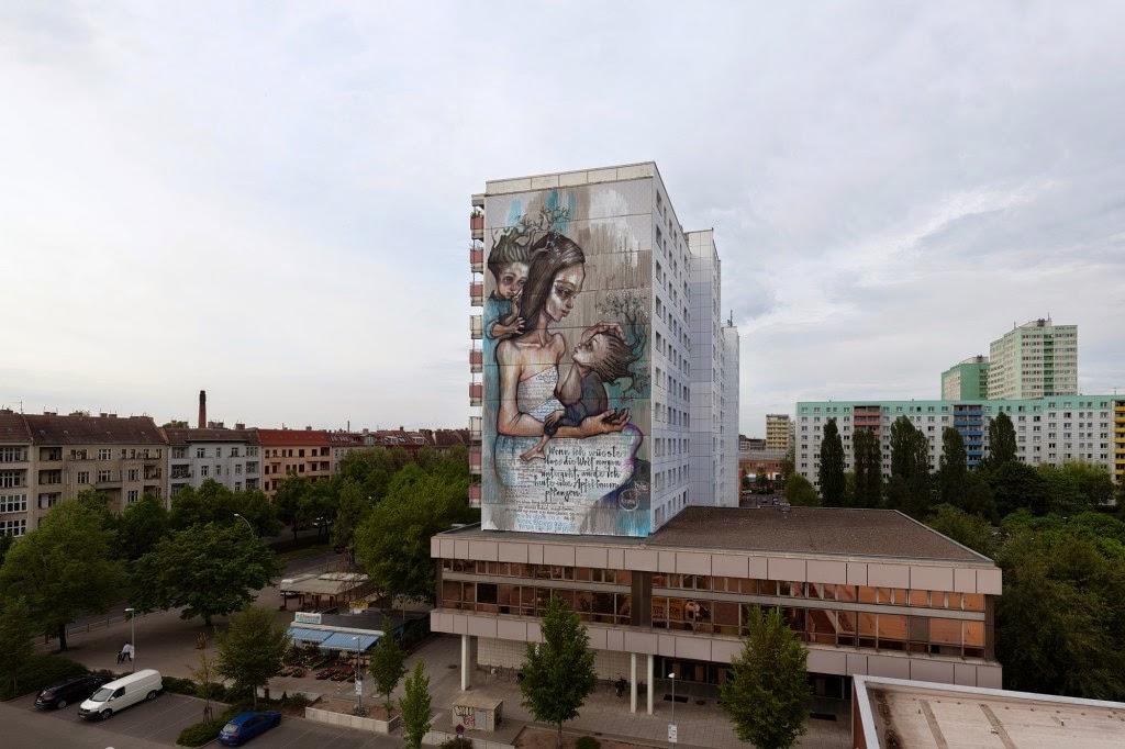 herakut-new-mural-in-berlin-06